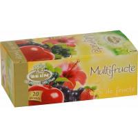 Ceai multifructe