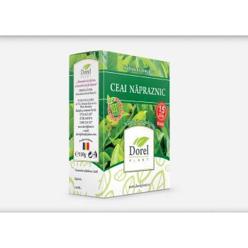 Ceai napraznic 120 gr DOREL PLANT