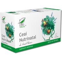 Ceai nutrinatal