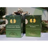 Ceai pentru afectiuni renale, diuretic