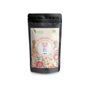 Ceai pentru copii-chef de joaca 50 gr NIAVIS