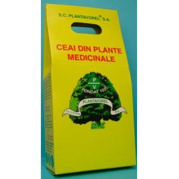 Ceai radacina papadie 100 gr PLANTAVOREL