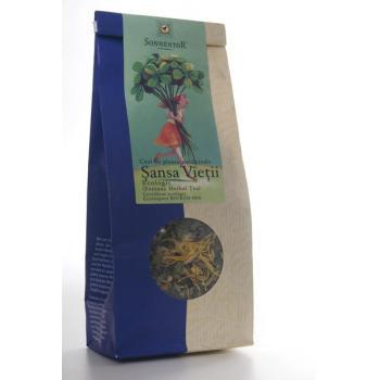Ceai sansa vietii 50 gr SONNENTOR
