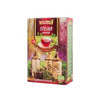 Ceai scoarta stejar 50 gr ADNATURA