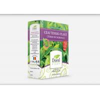 Ceai tensio-plant (tensiune normala)