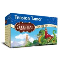 Ceai tension tamer