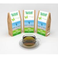 Ceai tonic capilar