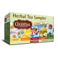 Ceai varietati de plante