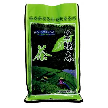 Ceai verde chinezesc 100 gr NATURALIA DIET