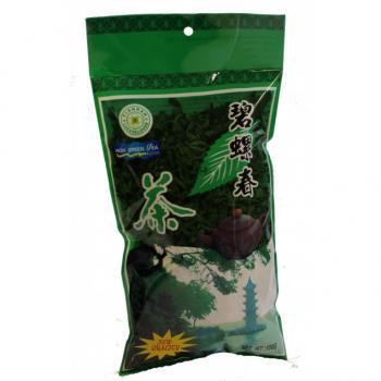 Ceai verde 100 gr L&L PLANT