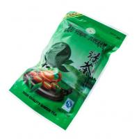 Ceai verde superior