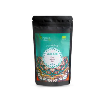 Ceai vis de azur 50 gr NIAVIS