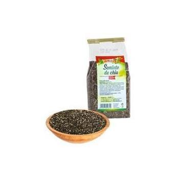 Chia seminte  250 gr ADNATURA
