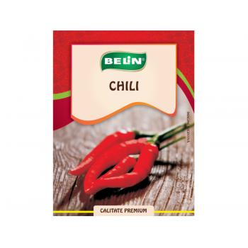 Chili 20 pl BELIN