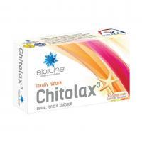 Chitolax