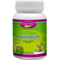 Chyavanprash INDIAN HERBAL