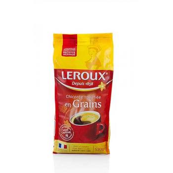 Cicoare granulata 520 gr LEROUX