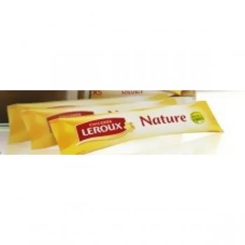 Cicoare nature 1 pl LEROUX