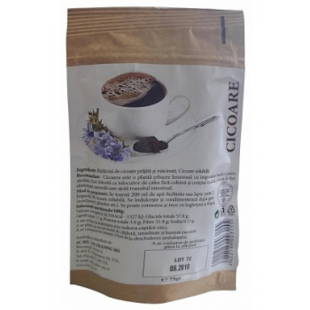 Cicoare solubila  75 gr BIS NIS