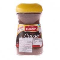 Cicoare solubila cu cacao