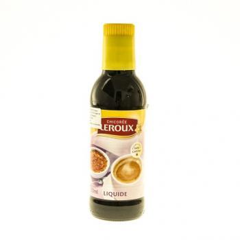 Cicoare solubila lichida 250 ml LEROUX