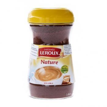 Cicoare solubila nature 100 gr LEROUX