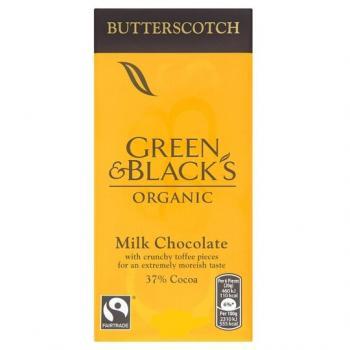 Ciocolata cu lapte si caramel 35 gr UNICORN NATURALS