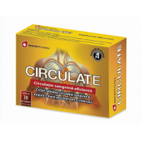 Circulate SPRINT PHARMA