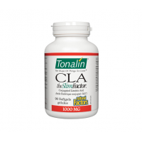 Cla tonalin – the slim factor – 1000 mg
