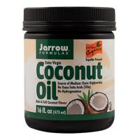 Coconut oil extra… JARROW FORMULAS