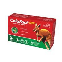 Colafast-colagen rapid 30cps DAMAR