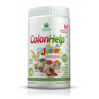Colonhelp junior