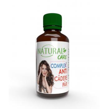Complex anticadere par 100 ml MAXIMA