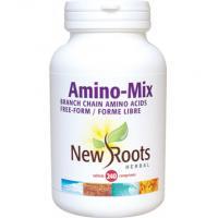 Complex de aminoacizi amino-mix