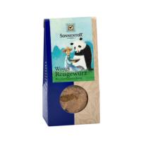 Condiment amestec mirodenii orez a la mrs.wong eco