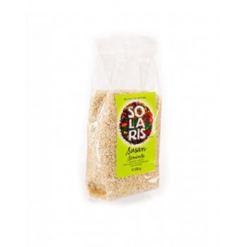 Condiment din seminte de susan 300 gr SOLARIS