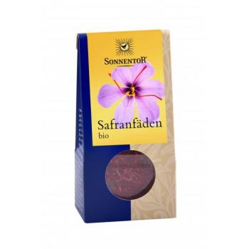 Condiment din sofran 0.5 gr SONNENTOR