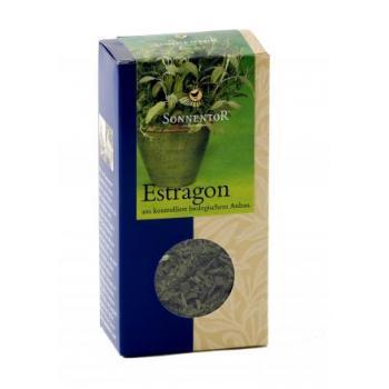 Condiment din tarhon 20 gr SONNENTOR