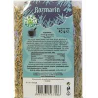 Condiment rozmarin