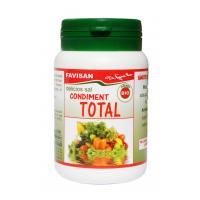 Condiment total f003