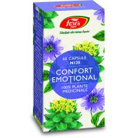 Confort emotional… FARES