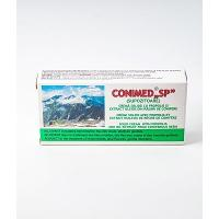 Conimed sp crema… CONIMED