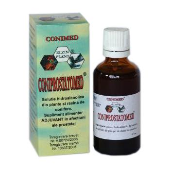 Coniprostatomed 50 ml CONIMED