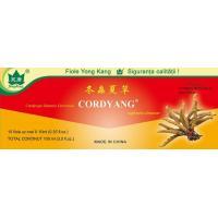 Cordyang, fiole 10ml