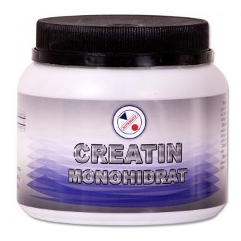 Creatin monohidrat 300 gr REDIS