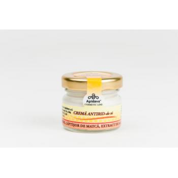 Crema antirid de zi 30 ml SUCRERIES DE FRANCE