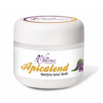 Crema apicalend 50 ml CHARME