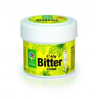 Crema bitter 40 ml STEAUA DIVINA