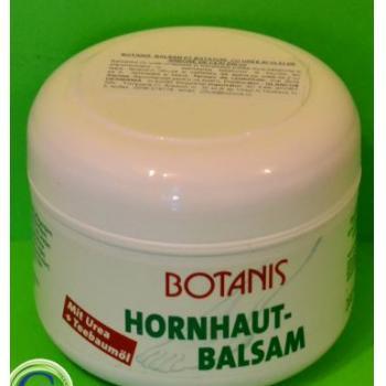 Crema cu arbore de ceai 200 ml BOTANIS