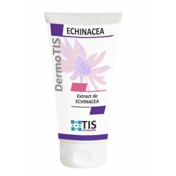 Crema cu extract de echinacea 50 ml TIS